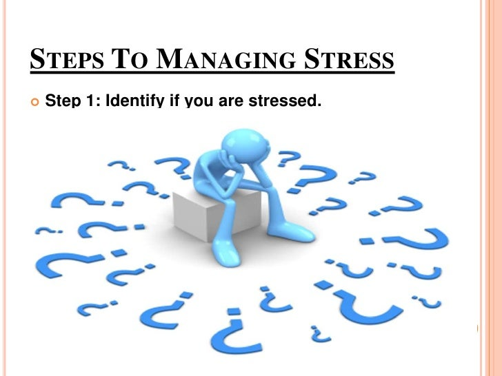 Stress : 17 Stress Management Habits to Reduce Stress, Live Stress-Free and W...