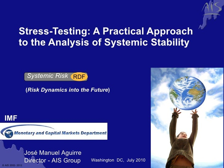 Practical Stress Analysis For Design Engineers Free Download