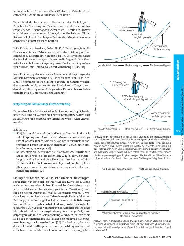 Beste Direktes Warmwassersystem Galerie - Elektrische Schaltplan ...
