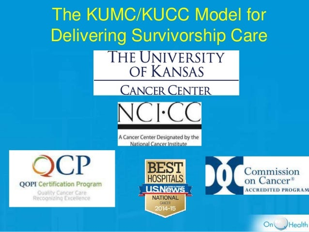 survivorship care and care plans  transforming challenges into opport u2026