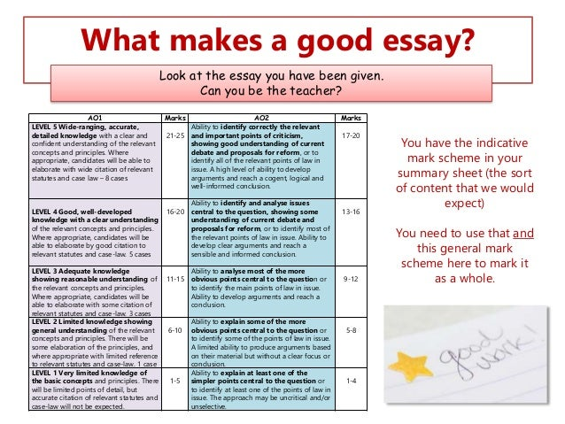 Find an Essay Writing tutor