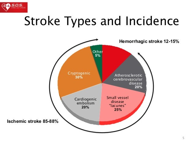 stroke epidemiology Find facts and statistics about stroke in the united states stroke statistics stroke  kills about 140,000 americans each year—that's 1 out of.