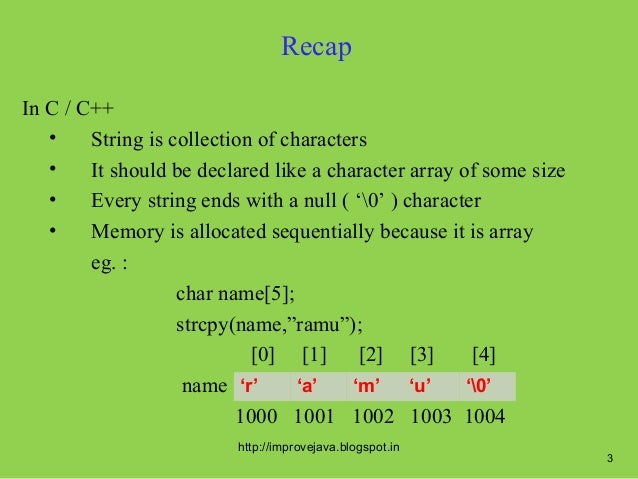 c++ class how to know which object did the method