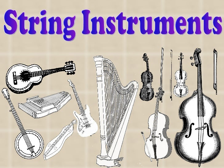 string-instruments-1-728.jpg?cb=14248156