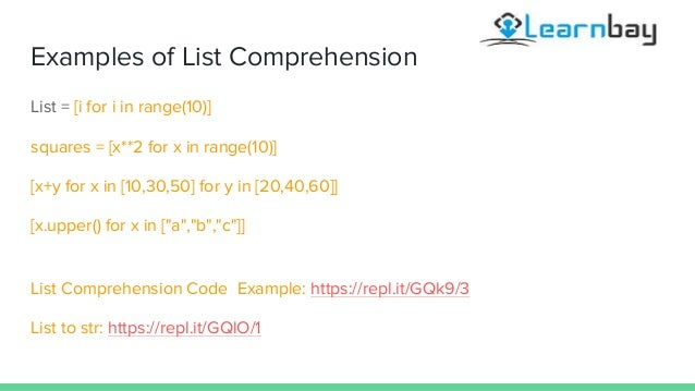 how to order a list in list in python