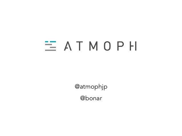 @atmophjp @bonar