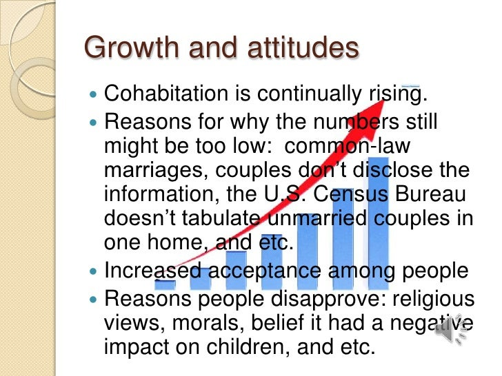 drawbacks of cohabitation The pros and cons of living together before because after cohabitation and living together before getting engaged seems to make that task a little more.