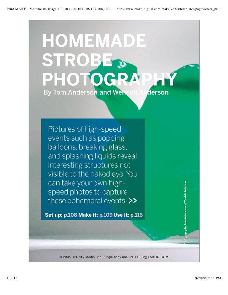 Print MAKE - Volume 04 (Page 102,103,104,105,106,107,108,109...   http://www.make-digital.com/make/vol04/templates/pagevie...