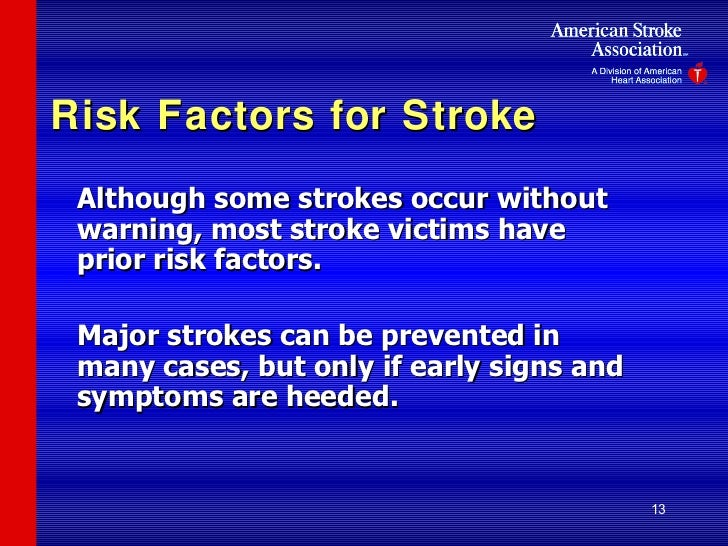 Stroke. Hospital Revenue Cycle Management Companies. Partitions In Sql Server 2008. Interior House Painters 1and1 Windows Hosting. Best Retirement Accounts Neonatal Nurse Major. Bosch Rexroth Charlotte Nc Define Credit Card. Pediatric Associates Of Dallas. Centralia College Bookstore Excel Query Sql. What Is Criminology Major Vaser High Def Lipo
