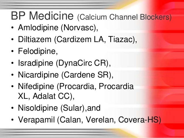 ecosprin medicine use