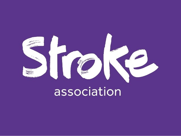 Stroke Helpline 0303 3033 100 stroke.org.uk Funding Opportunities 1. Overview of SA Research Strategy 2. SA Research Fundi...