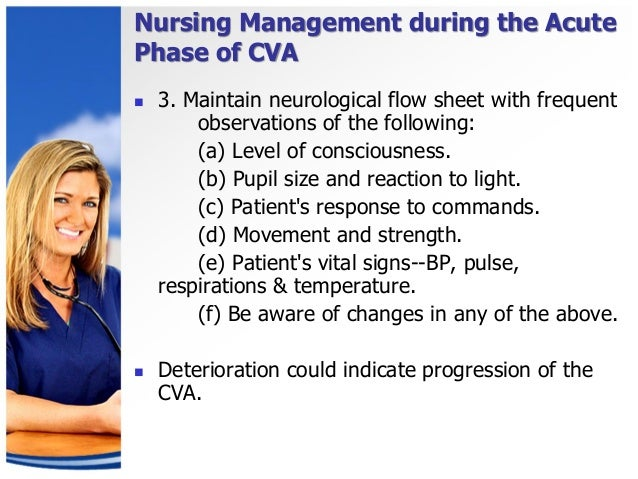 chapter 57 nursing management acute intracranial Roberts and & hedges' clinical procedures in emergency medicine and acute care, 7th edition chapter 59 management of increased intracranial pressure and intracranial shunts chapter 60.