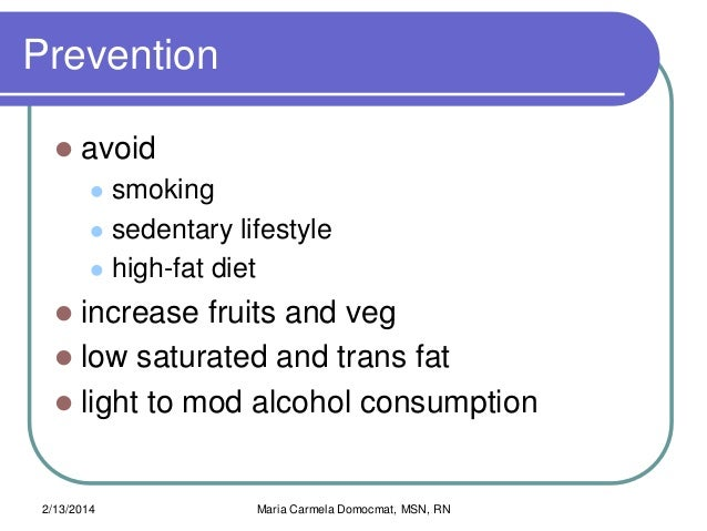 How to reduce fat in liver