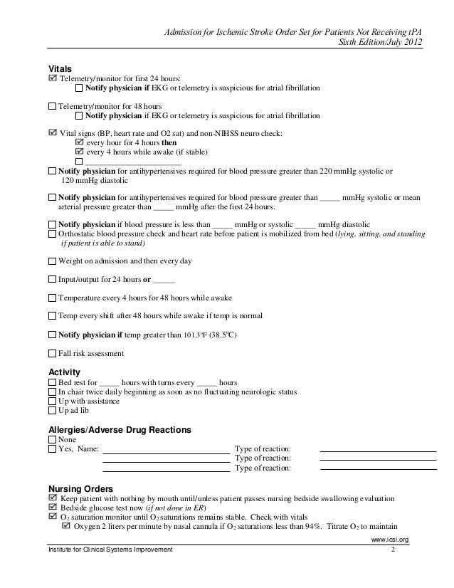 Nice Hospital Unit Clerk Resume Samples Ensign Example