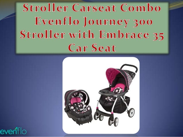 Get Attractive Deals on Stroller And Car Seat Combo from Amazon on the Link Below http://goo.gl/DtLyV