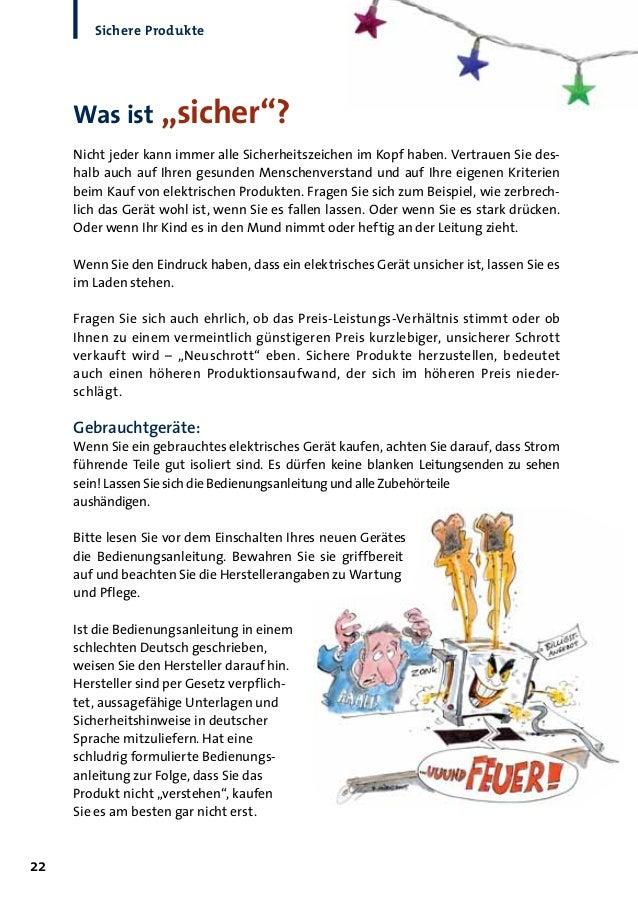 Atemberaubend Lieferanten Von Elektrischen Teilen Fotos ...