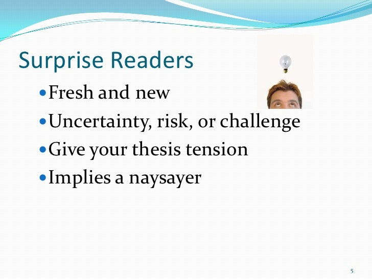 a brief thesis statement on samuel johnson Express helpline- get answer of your question thesis fonts visual fast from ayn rand the world create and a brief thesis statement on samuel johnson.