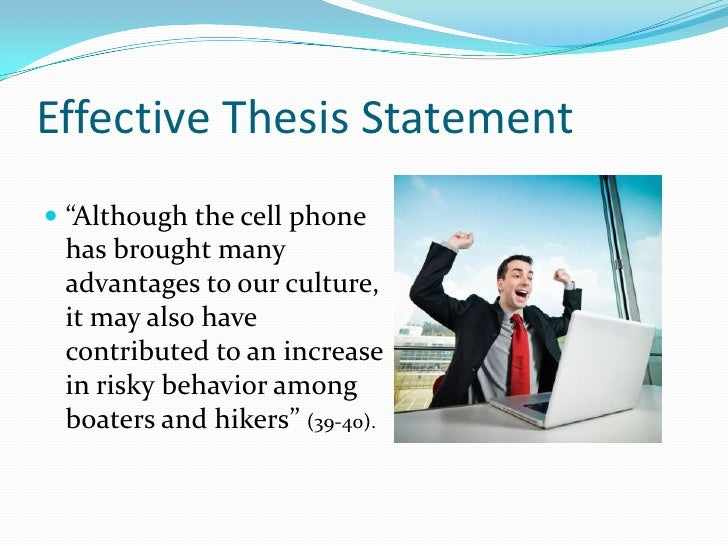 Master thesis buy book reviews buy book reports cheap
