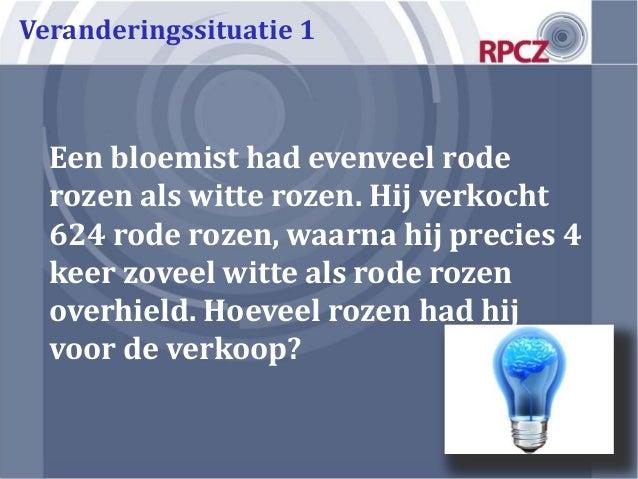 Josje - Rode Rozen