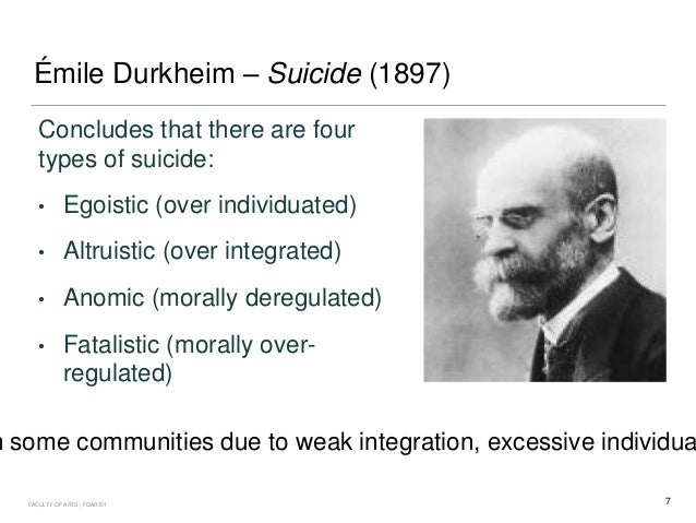 why can emile durkheim and karl Weber is considered to be a key founding figure in the history of sociology   conflict theorizing originated in europe in the works of karl marx,.