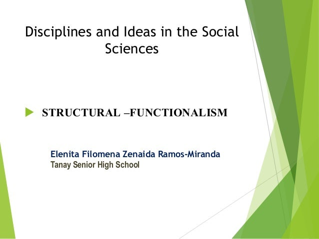 the theory of social structure nadel pdf