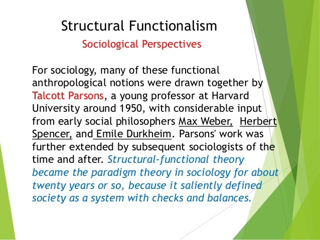 discuss sociological theories The three theories of sociology are symbolic interaction theory, conflict theory  and functionalist theory sociologists analyze social phenomena at different  levels.