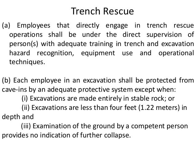 Structural Collapse Awareness Hmm