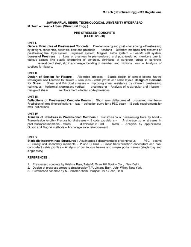 Ramamrutham pdf analysis structural