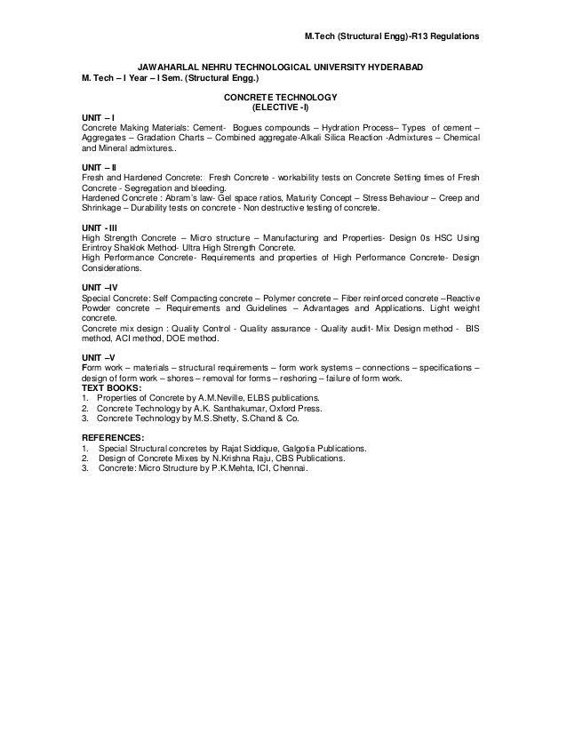 Design of reinforced concrete structures by krishna raju pdf file converter