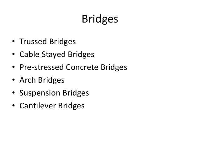 Structural engineering part 1 Slide 2