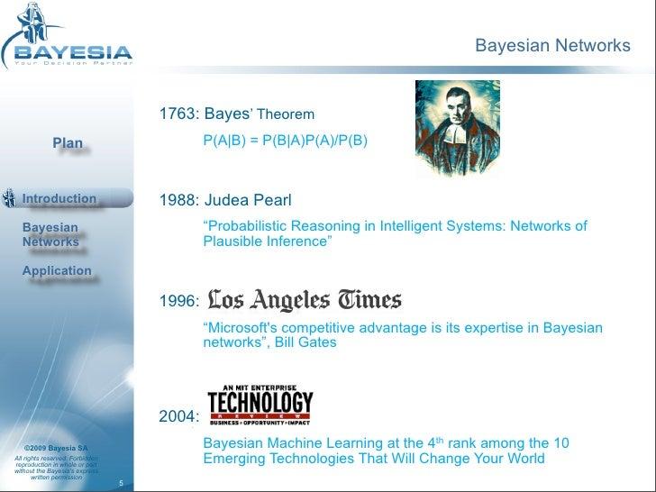 bayesian reasoning and machine learning solution manual