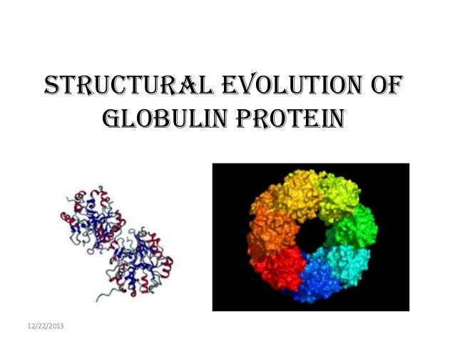 Gapped BLAST and PSI-BLAST: a new generation of protein ...