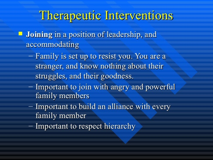 structural family therapy 191846 Quick summary: i am providing a summary of structural family therapy i will define all relevant terms and offer an explanation as to what structural therapy might typically look.