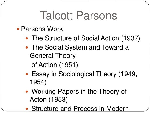 social structure theory paper Social structure theory consists of three significant forms of theories social disorganization, strain theory, and culture conflict theory these speculations have unequivocal veracities in connection to resources and specific individual's encounters.