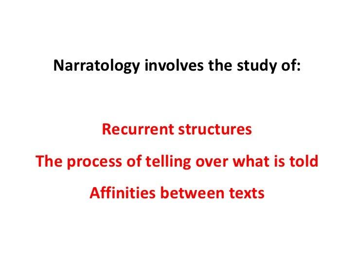 Narratology - Wikipedia