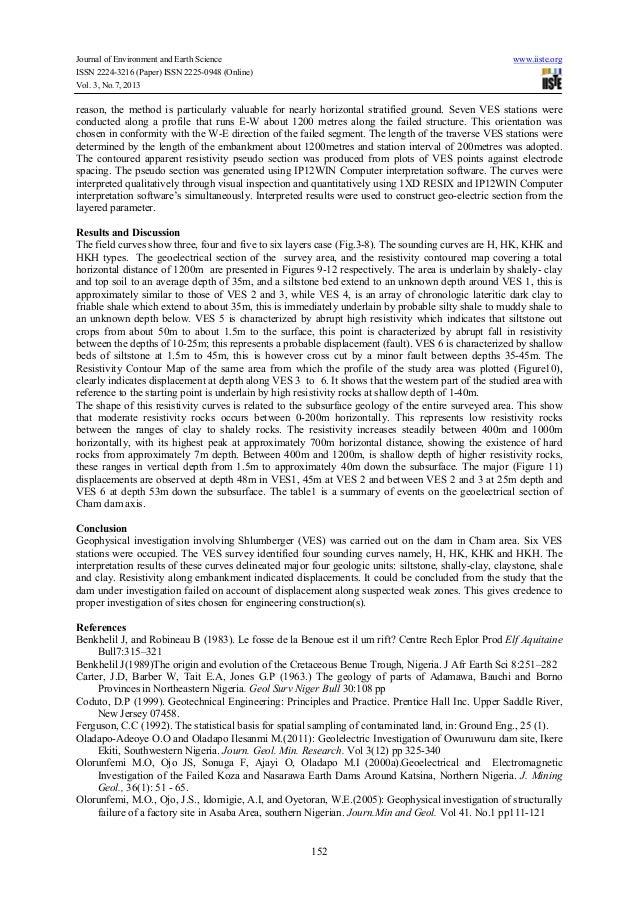 CASE STUDY - PMI