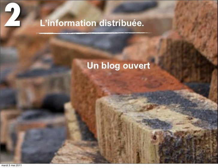 Informations stables                                             Tags  Pages                                      Thématiq...