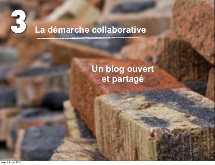 Le coopératif ou                                collaboratif instrumenté     Une interaction entre   l'enseignant et les a...