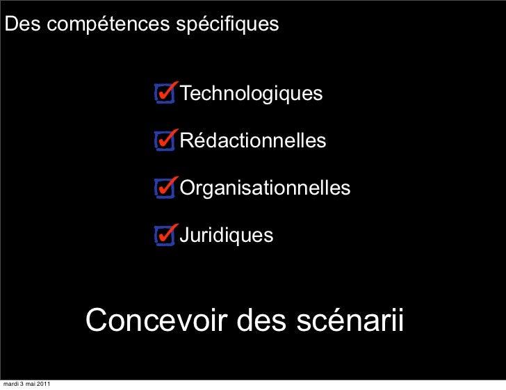 Pour continuer la réflexionhttp://moiraudjp.wordpress.com     http://dsaa.apinc.org jean-paul.moiraud@ac-lyon.fr