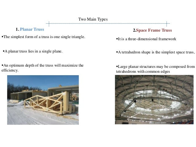 the history of bridge design from the romans to the warren truss Reviews, essays, books and the arts: the leading international weekly for literary culture.