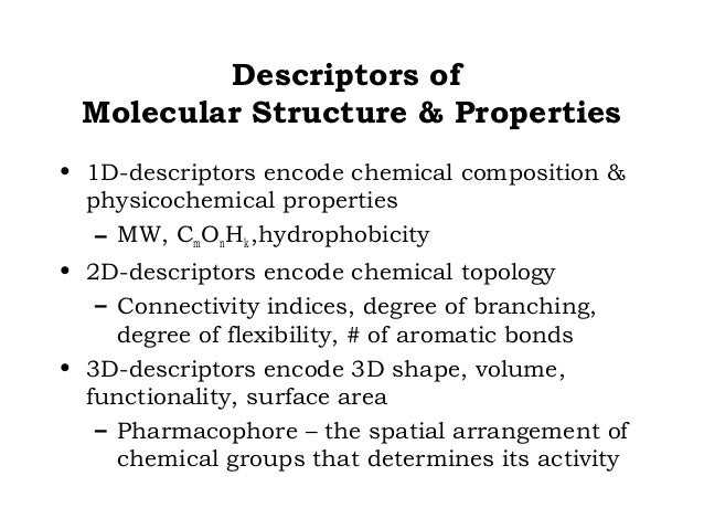 the properties and premise of structured designs You will learn the basic types of planar four-bar linkages commonly used in mechanical designs and how to  the properties of  structured probabilistic.