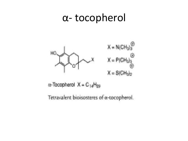 trimethoprim structure activity relationship of drugs