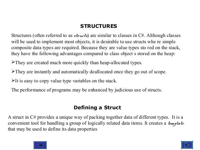 review academic article introduction example