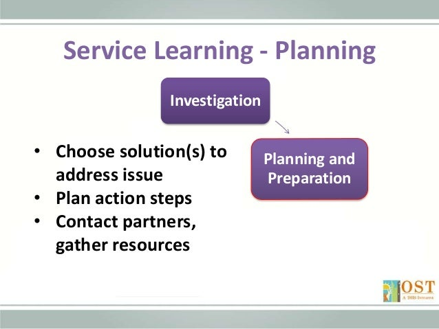select and prepare the resources required for the planned learning activities Select and prepare the resources required for the planned learning activities external assignment unit 5004 – resource management to address the learning outcomes you are required to make statements as a manager and leader or a potential manager and leader.