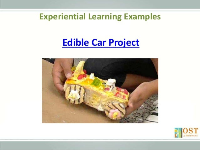 structured experience based lesson plan School-based connecting work-based:  grade 1 lesson plan 2 - feelings and ownership of feelings:  we all experience.