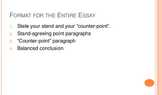 history essay questions singapore General expository essay topics can be used in any discipline here are 61 sample essay prompts to use in any class across the curriculum.