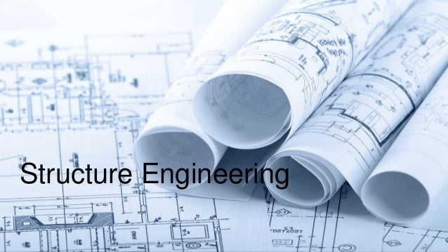 Structure engineer slide share for I need a structural engineer