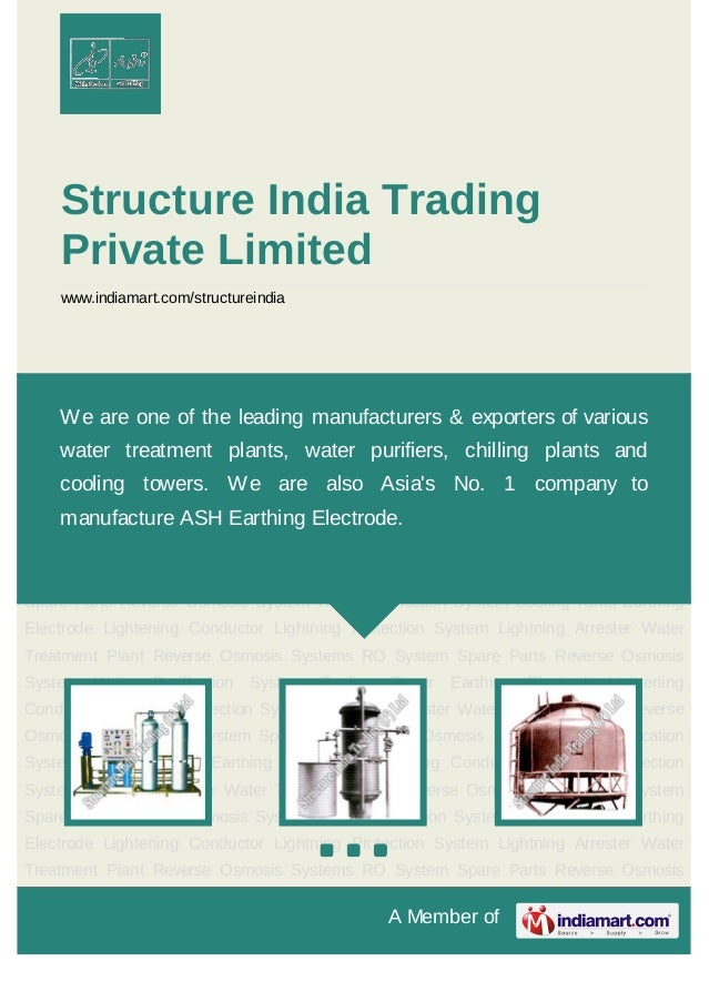 Trading medical systems private