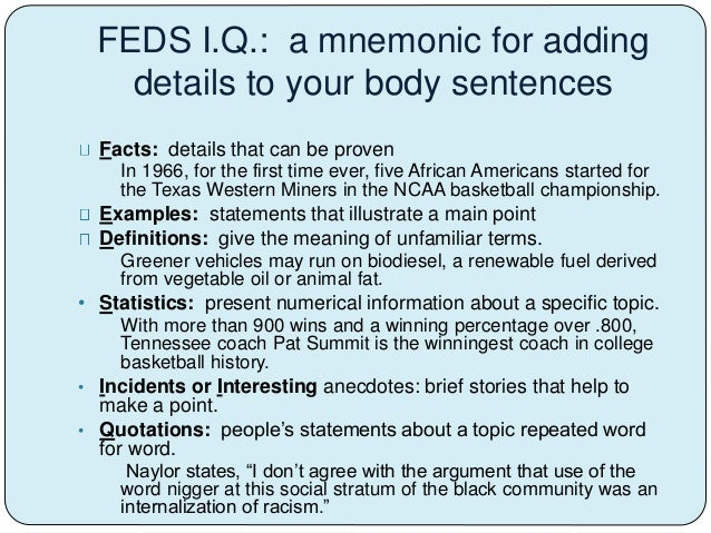 visual mnemonics 2 essay Mnemonic techniques and specific memory tricks mnemonic techniques are more specific memory aids many are based on the general memory strategies that were presented earlier.