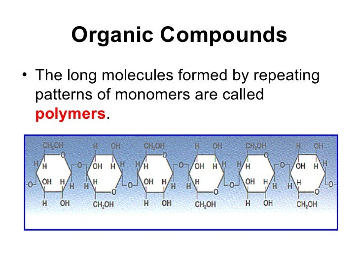 this is the most abundant and most important inorganic compound in the body What is the most abundant and most important inorganic compound in the body  the most abundant organic compound in the body is water this isused as a solvent in various reactions in the body.